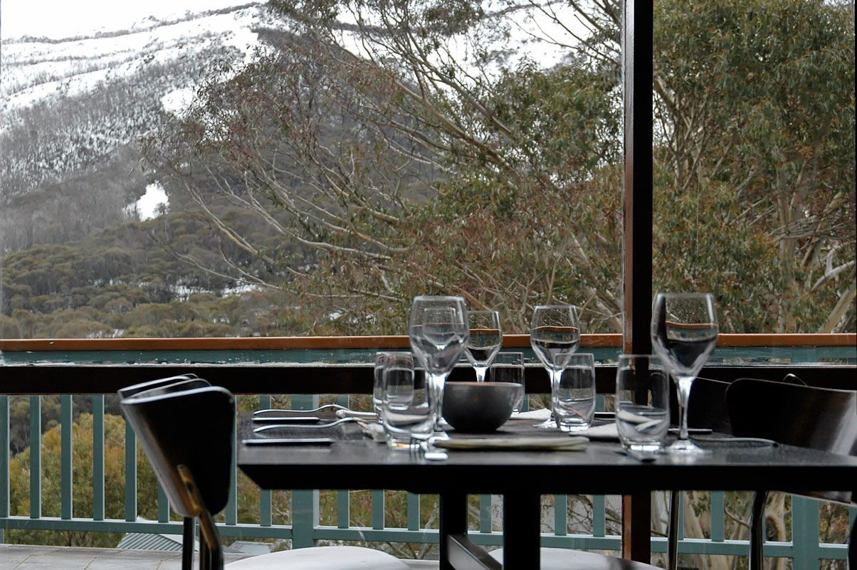 alpenhorn_thredbo_alp_dining_copy