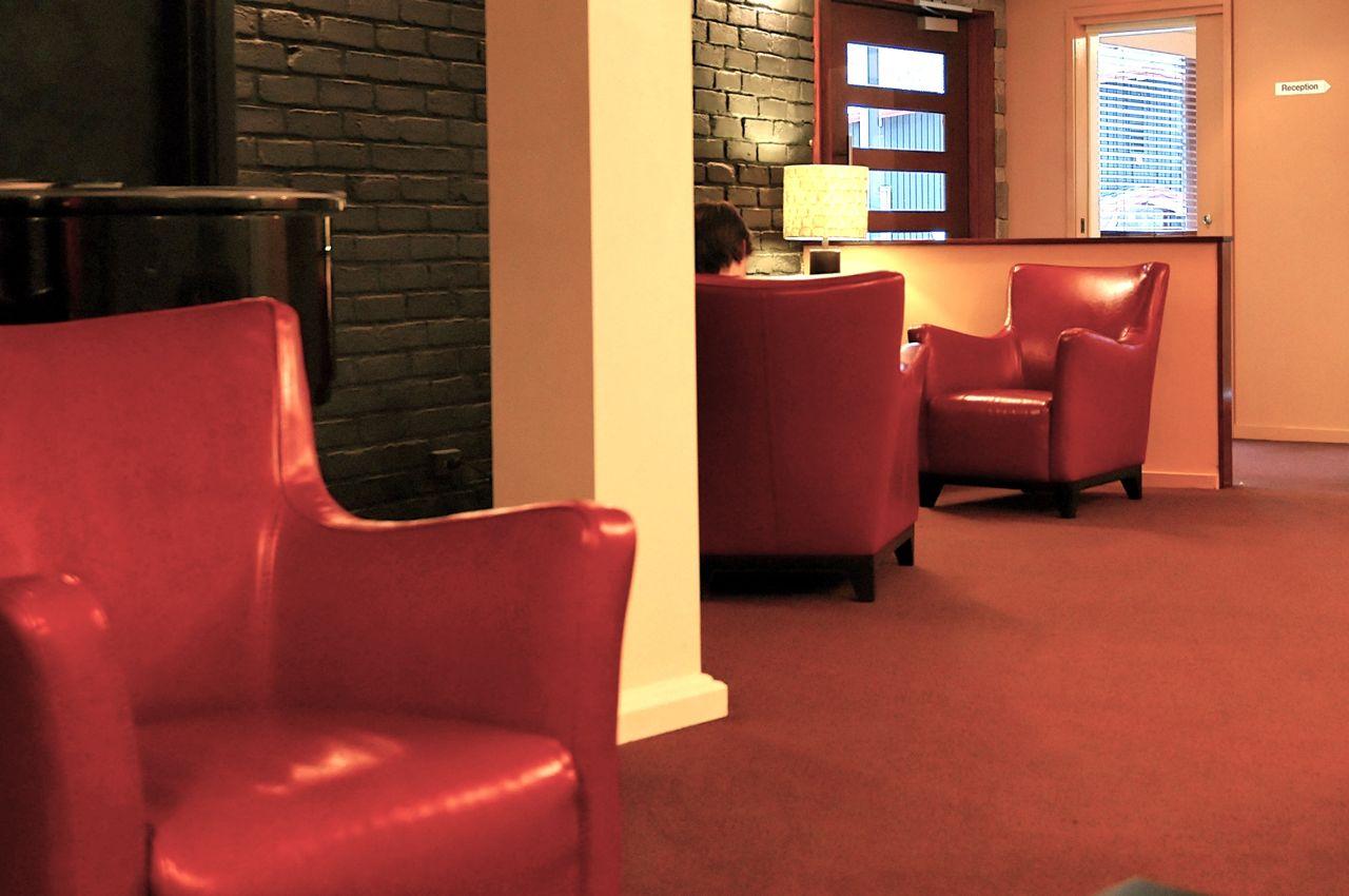 alpenhorn_thredbo_downstairs_lounge1