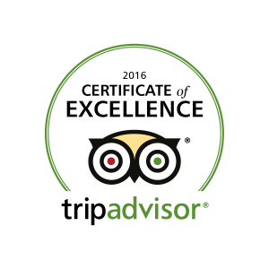 Trip Advisor Alpenhorn Lodge Thredbo