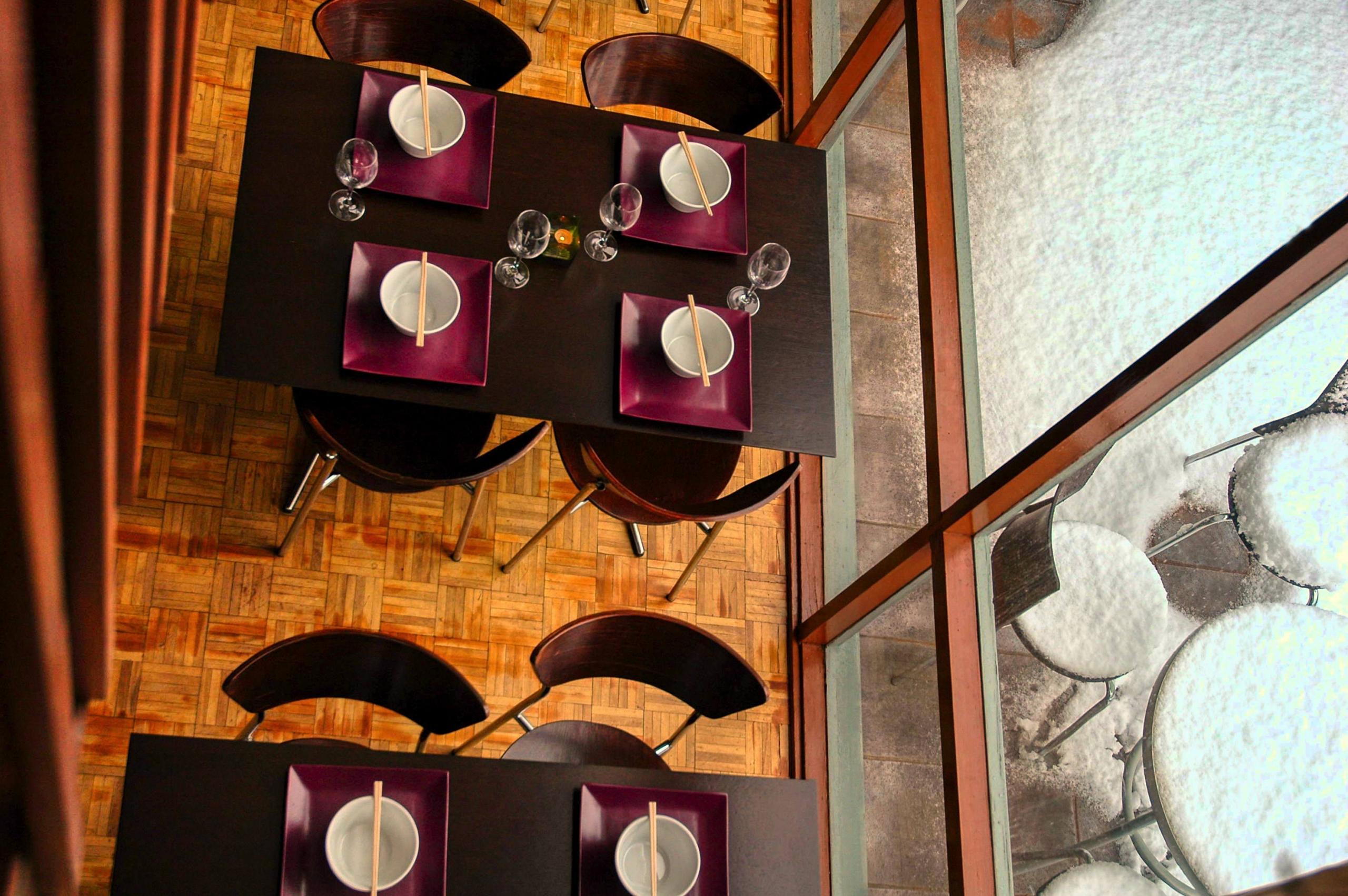 D1-Thredbo-Alpenhorn-Guest-House-BB-Hotel-Restaurant-see-alphorn.com_.au-50-scaled